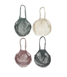 Ib Laursen - nettasje  - diverse kleuren