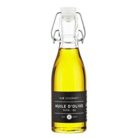 Lie Gourmet - Biologische olijfolie truffel