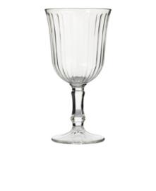 Mijn Stijl - Glas voor wijn of water