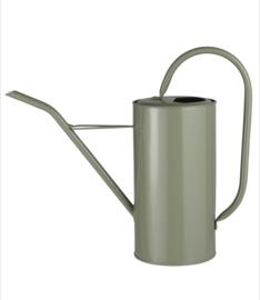 Ib Laursen - Gieter van metaal - Licht groen