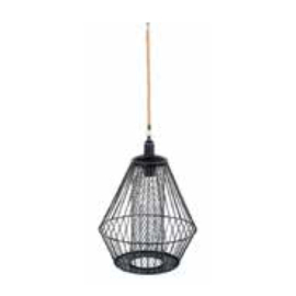 Solar lamp Roos