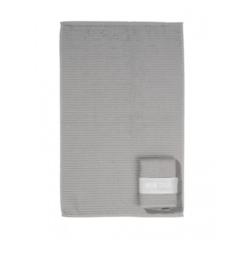 Mijn Stijl - Handdoek - Keuken - Grijs