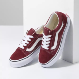 VANS PORT ROYAL