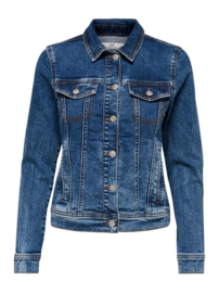 Denim Jacket JDY