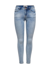JEANS CAROLA LIGHT