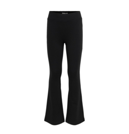 Flared pant Noos