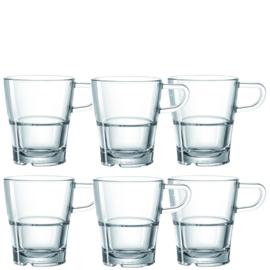 Cup Senso