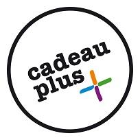 Cadeauplus