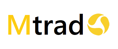 Mtrad.nl
