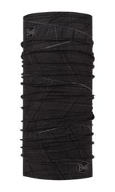 BUFF® Original Embers Black - Nekwarmer