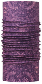 Original BUFF® Ethereal Violet