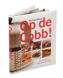 Cobb Kookboek deel 3 (-Op de Cobb-)