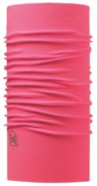 ORIGINAL BUFF® PINK FLUOR