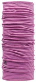 Wool Buff® Dyed Stripes Patz