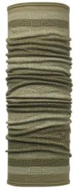 Merino Wool BUFF® Kitue Light Military