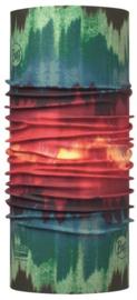 High UV BUFF® Kilari Multi