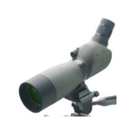 Macgyver CY20-60x60 Telescoop (met tripod) en incl. draagtas