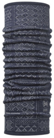 Nat Geo Merino Wool BUFF® Jeronimus Denim