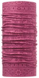 High UV Buff® Kasperli