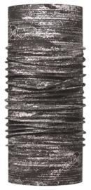 High UV BUFF® Interference Gargoyle
