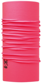 High Uv BUFF® Solid Pink Fluor