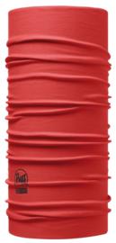 High Uv Buff® Red