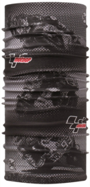Moto Gp Original Buff® Le Mans