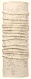 Merino Wool BUFF® Athalia Snow