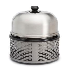 Cobb Pro Grijs Barbecue - zonder tas