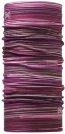High UV Buff® Guidelines