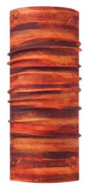 Thermonet BUFF® Outline Orange