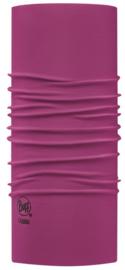 High UV BUFF® Solid Boysenberry