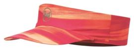 Pack Run Visor BUFF® R-Akira Pink