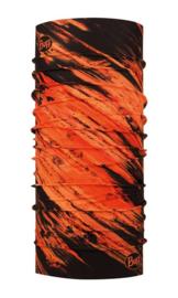 BUFF® Original Titian Flame