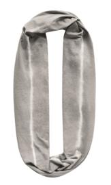 Infinity Organic Cotton Buff® Wild Dove Shibori