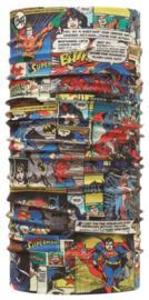 Superheroes Original Buff® Comics