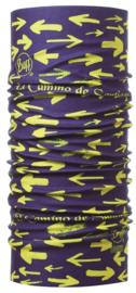 High UV Buff® Finisterra