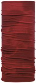 Wool Buff® Garment Dye Grana Dye