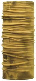 Wool Buff® Golden Palm Dye