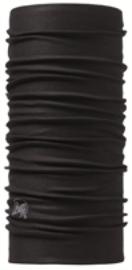 High UV Buff® Black