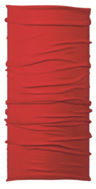 Original Buff® Solid Rojo