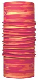 High UV BUFF® Akira Pink