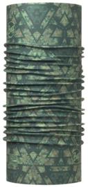 High UV BUFF® Inugami Cypress