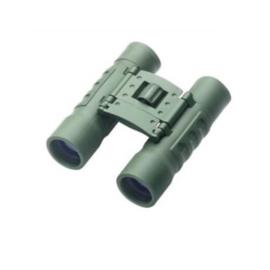 MacGyver 10x25 BK7 compacte verrekijker