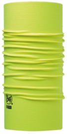 High Uv BUFF® Solid Yellow Fluor