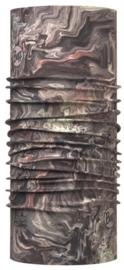 High UV BUFF® Freud Fossil