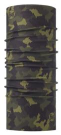 Thermonet BUFF® Hunter Military