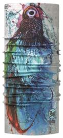 Bug Slinger High UV BUFF® Wairpaint