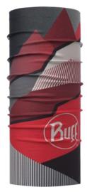 Original BUFF® Slope Multi