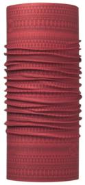High UV BUFF® Portus Red